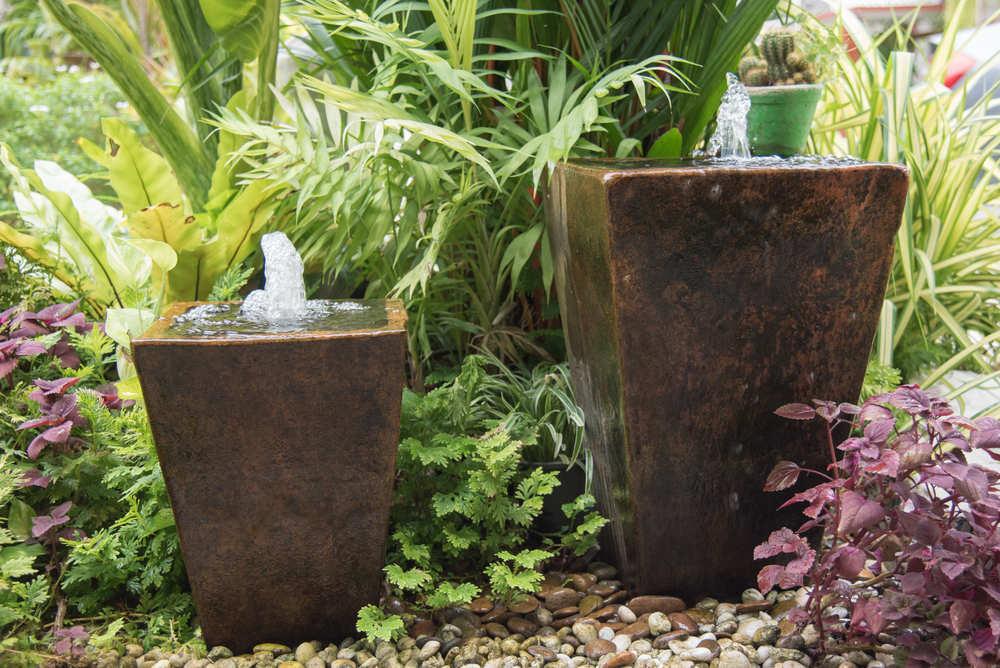 La cerámica que deseas a tu alcance