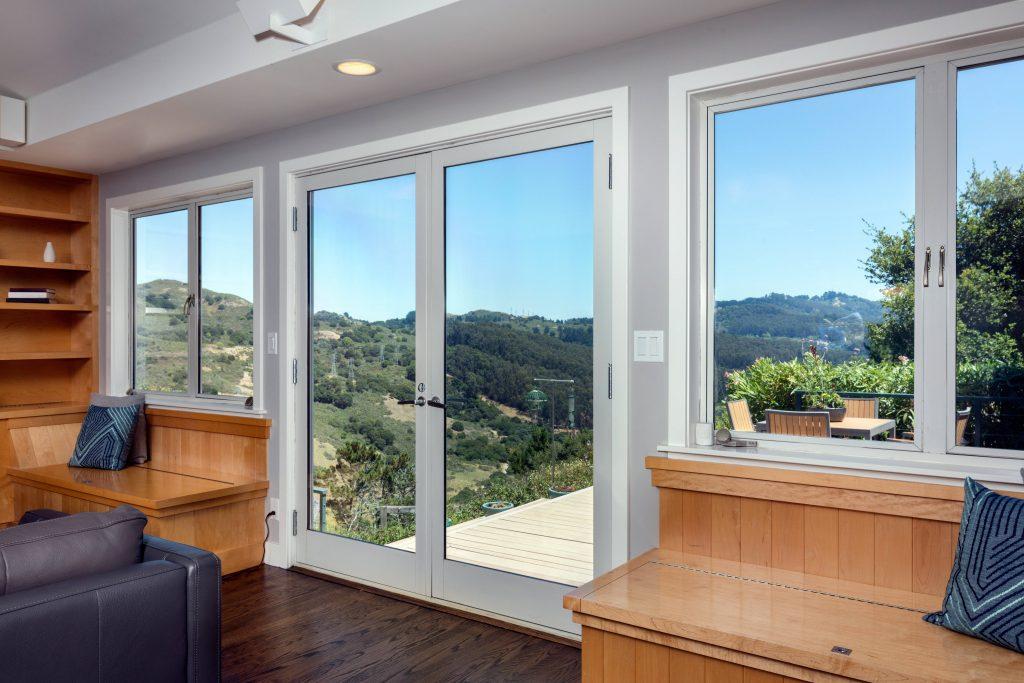 El aluminio, una gran opción para instalar en las ventanas de tu hogar